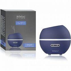 MILLEFIORI MILANO Sphere Blue 165 ml