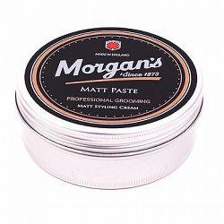 MORGAN'S Matt Paste 75ml