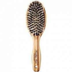 OLIVIA GARDEN Healthy Hair Professional Ionic Padle Brush P6