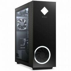 OMEN by HP GT13-0009nc Black