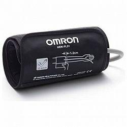 OMRON IC