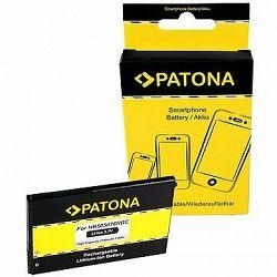 PATONA pre Huawei HB505076RBC 2100 mAh 3,8 V Li-Ion