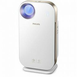 Philips Series 4500i AC4558/50