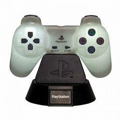 Playstation Controller – lampa