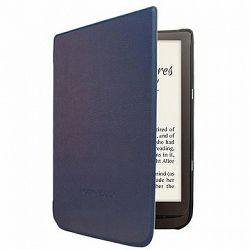PocketBook WPUC-740-S-BL modré