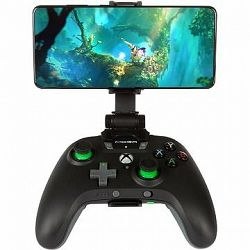 PowerA MOGA XP5-X Plus – Mobile And Cloud Gaming Controller