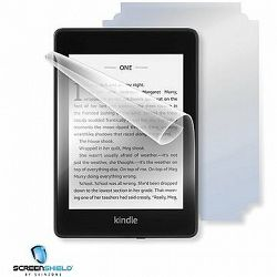 Screenshield AMAZON Kindle paperwhite 4 na celé telo