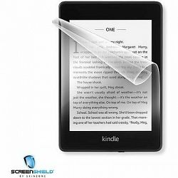 Screenshield AMAZON Kindle paperwhite 4 na displej
