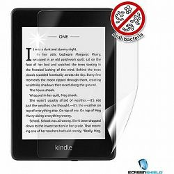 Screenshield Anti-Bacteria AMAZON Kindle paperwhite 4 na displej