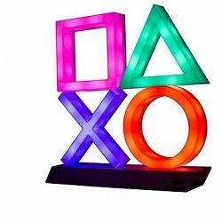 USB PlayStation Icons Light XL