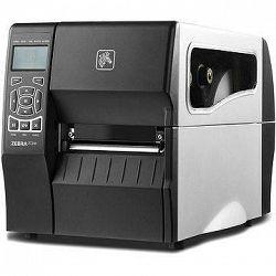 Zebra ZT230 s printserverom