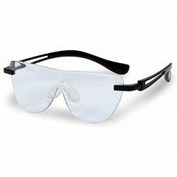Zoom Magix zväčšovacie okuliare